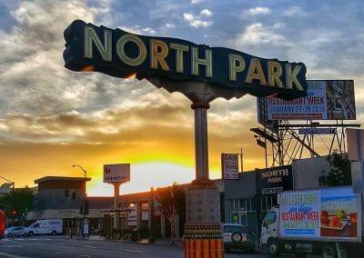 north-park-6